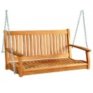 Rocker 14 - Porch Swing
